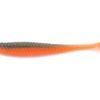 Hitfish Bleakfish 10.1CM (4'') - R100