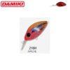 Damiki DC-200 5.5CM/14Gr (Floating) - 216H (Apache)