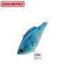 Damiki NAPJARU-60S 6CM/28Gr (Sinking) - 226H (Ghost)
