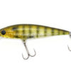 Damiki STRIKER-90SP 9CM/10.5Gr (Suspending) - 378T (Green Gill)
