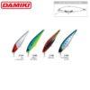 Damiki STRIKE-90SP 9CM/10.5Gr (Suspending) - 218H (Spot Blue Silver)