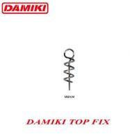 Damiki Top Fix #Medium (6buc/plic)