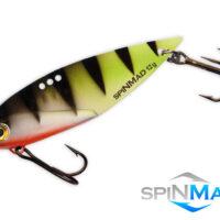 Spinmad cicada KING 7.5cm/12gr - 1602