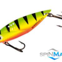Spinmad cicada KING 7.5cm/12gr - 1611