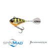 Spinmad Spinnertail Jigmaster 8Gr - 2301