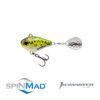 Spinmad Spinnertail Jigmaster 8Gr - 2308
