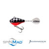 Spinmad Spinnertail Jigmaster 8Gr - 2310