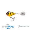 Spinmad Spinnertail Jigmaster 8Gr - 2311