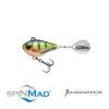 Spinmad Spinnertail Jigmaster 8Gr - 2313
