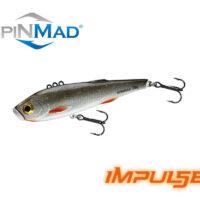 Spinmad IMPULSE 10cm/20gr - 2701