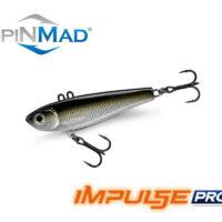 Spinmad IMPULSE PRO 5cm/6.5gr - 2801