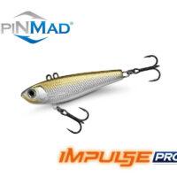 Spinmad IMPULSE PRO 5cm/6.5gr - 2802