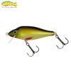 Gloog Ares 70SR - 7cm/8gr (Floating) - RYO (Roach Yellow)