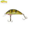 Gloog Hektor 40N - 4cm/4.5gr (Sinking) - PN (Perch Natural)