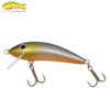 Gloog Kalipso 60S - 6cm/6gr (Sinking) - RN (Roach Natural)