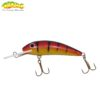 Gloog Kalipso 60SDR - 6cm/4gr (Floating) - PY (Perch Yellow)