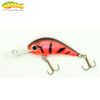 Gloog Parys 40N - 4cm/2.5gr (Floating) - OT (Orange Tiger)