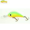 Gloog Parys 40N - 4cm/2.5gr (Floating) - STF (Sea Trout Fluo)