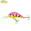 Gloog Parys 40N - 4cm/2.5gr (Floating) - TP (Tiger Pink)