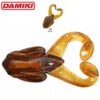 Damiki Air Frog 10.2CM (4'') - 415 (Moebi)